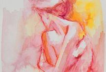 Art - The Figure
