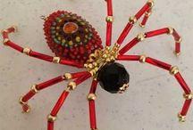 Crafts / by Ginger Jones