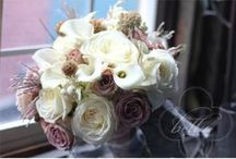Amazing Florals / by Meadow Wood Manor