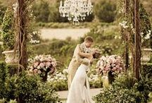 Happily Ever After / by Helena S