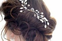 Hair ideas for ball / hair ideas for my upcoming ballroom dance show