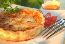 French Food / ... i'm going to try this summer when i'll be in France