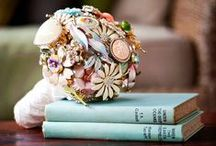 Bouquets / by Meadow Wood Manor