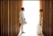 Whitepoint Wedding Photos