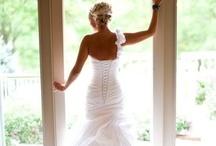Weddings! Someday :-)