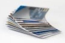 Kartu Kredit / Tips dan Infomasi Seputar Pengajuan dan Penggunaan Kartu Kredit