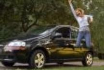 Kredit Kendaraan / Informasi dan Tips Seputar Kredit Mobil dan Motor, baik baru maupun bekas