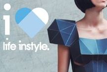 Life Instyle 2013 / Join us 21-24 February for our first Life Instyle event of 2013. Register now at www.lifeinstyle.com.au *trade only