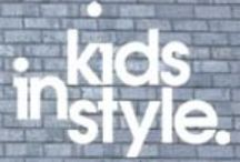 Kids Instyle 2013 / Join us 21-24 February for our first Kids Instyle event of 2013. Register now at www.lifeinstyle.com.au *trade only