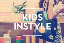 Kids Instyle Melb 2013 / Join us 1-4 August for our Melbourne Kids Instyle 2013 . Register now at www.lifeinstyle.com.au *trade only