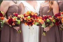 Beautiful Blooms  / by Heather Allen