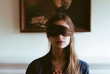 photography  / beautiful images & portraits.  / by Amanda Howard