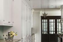 HOME   KITCHEN / Ideas for kitchen design.