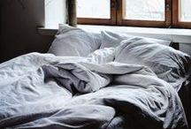 Dream Home / by Margaret Decuir