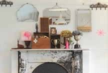 styling toolbox / by Julie Hayward