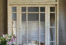 Remodeling ideas / by Laura McCoy