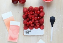 Play with Your Food / by Edith Serkownek