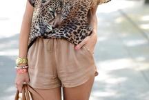 Street & Fashion