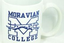 Moravian College Bookstore / by Moravian College