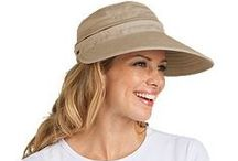 Holiday Gift Guide 2014 / Destination #Holiday with @Coolibar - sun protection you wear! #clothing #giftguide #giftideas #women #men #kids #baby #Christmas #travel #outdoors #hats #sun / by Coolibar