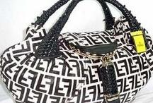 Awesome Bags. / by Nkatha Kiruki