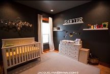 Everything Baby Ideas / by Craft Web Solutions