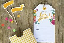 Printables / by Lindsey Joy Moreno