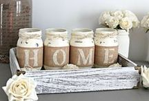 """⚒ Home Decor Ideas - E&L Global Communications ⚒ / One of the biggest objectives a lot of us have here at E&L is to provide a lifestyle for our family that is worthy of them! In business, you should always make sure that the """"why"""" you want to do something is always bigger than the """"how"""" you're going to get there! #homedecor #beauty"""