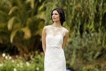 Siri Bridal Gowns