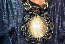 Jewelry/Accessories  / A must have with that outfit!! / by ✨jOwaNERtribble✨ 'jay'