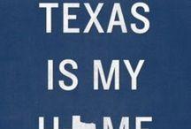 Houston Texas /Texas/HM / I'm a Houstonian!! / by ✨jOwaNERtribble✨ 'jay'