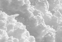 sky // ciel