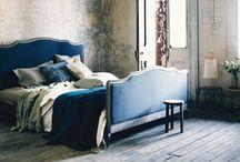 Bedroom Ideas - New Home