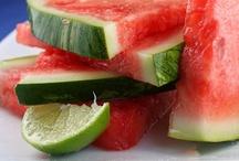 My Favorite Foods~ / by Terrie Mendez