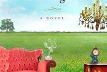 Books Worth Reading / by Janet Edwards