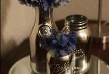 Bottles 'n Jars