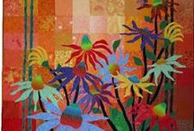 Quilts / by Janellyn Lipinski