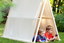 kid projects I want to try