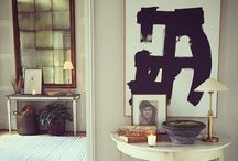 Home Decor Details | Merci New York / Stylish ideas for our home