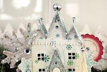 Crafts: Holiday ideas