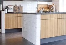 Abbott way kitchen ideas