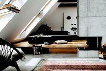 Living Room Ahhhh's