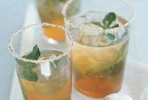 devilish drinks...uh oh
