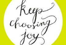 Lovable Quotes / Be happy. Be free. Be loved.   These quotes will bring you joy, smiles, chuckles, and inspiration.