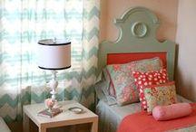 Home Decor: Bedroom Beauty