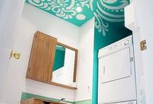 home / home decor ideas • home diy ideas • rooms to live in