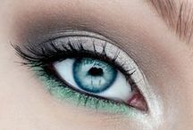 Marvelous Makeup / Amazing makeup looks for day, night, big events and more! Get inspired and try some so you can look and feel confident for any occasion.
