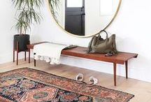 Rugs/Floors