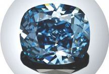 Diamond Knowledge / Pick up (or refresh) your knowledge of diamonds here. All types of diamond information are welcome.