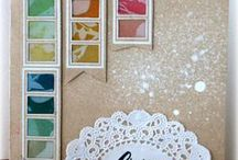 Cards: Sweet Stamp Shop / projects using Sweet Stamp Shop products. Cards, cardmaking, stamping
